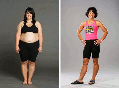 принципы диеты минус 60